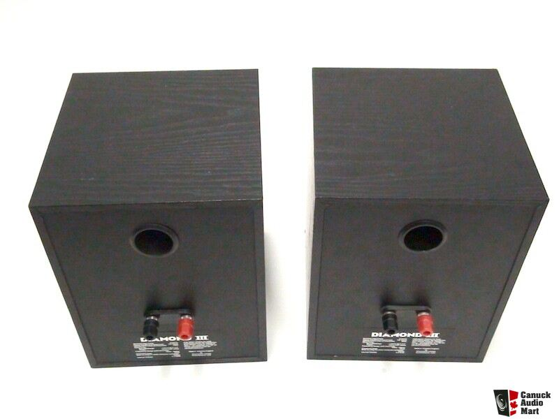 rotel ra931 opinião precisa-se!!!!!! 256787-wharfedale_diamond_iii_vintage_speakers_made_in_england_