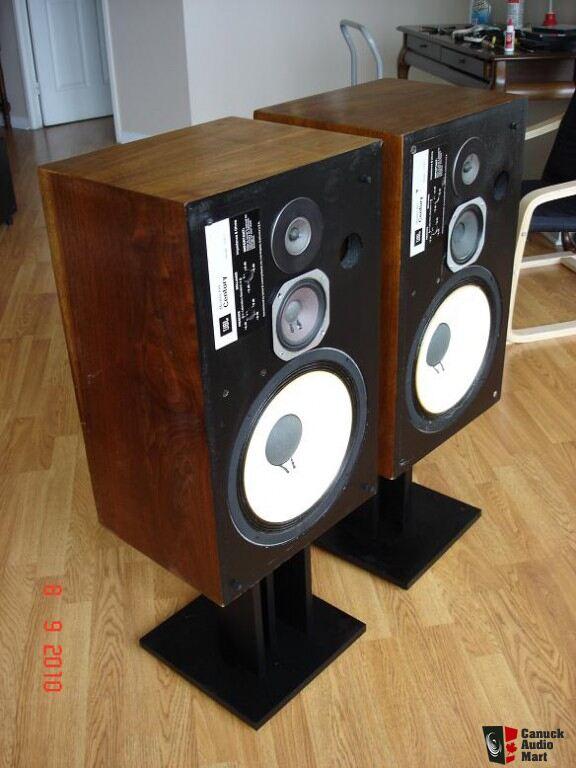 vintage jbl speakers craigslist. legendary jbl l100 speakers for sale vintage jbl craigslist