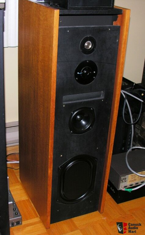 Galeria Vintage, Hifi. - Página 2 285810-cambridge_r50_transmission_line_pair_of_speakers