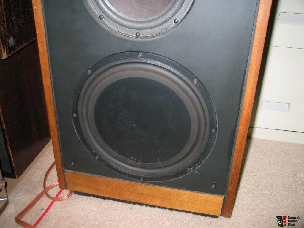 Epi 200c floor speakers 2 way 12 passive reflective for 12 floor speaker