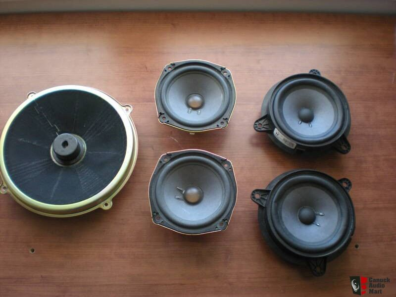 bose 6x9 car speakers. bose car speakers 28156 6x9
