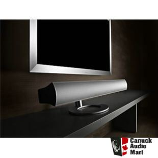 bang and olufsen home theatre system photo 319691. Black Bedroom Furniture Sets. Home Design Ideas