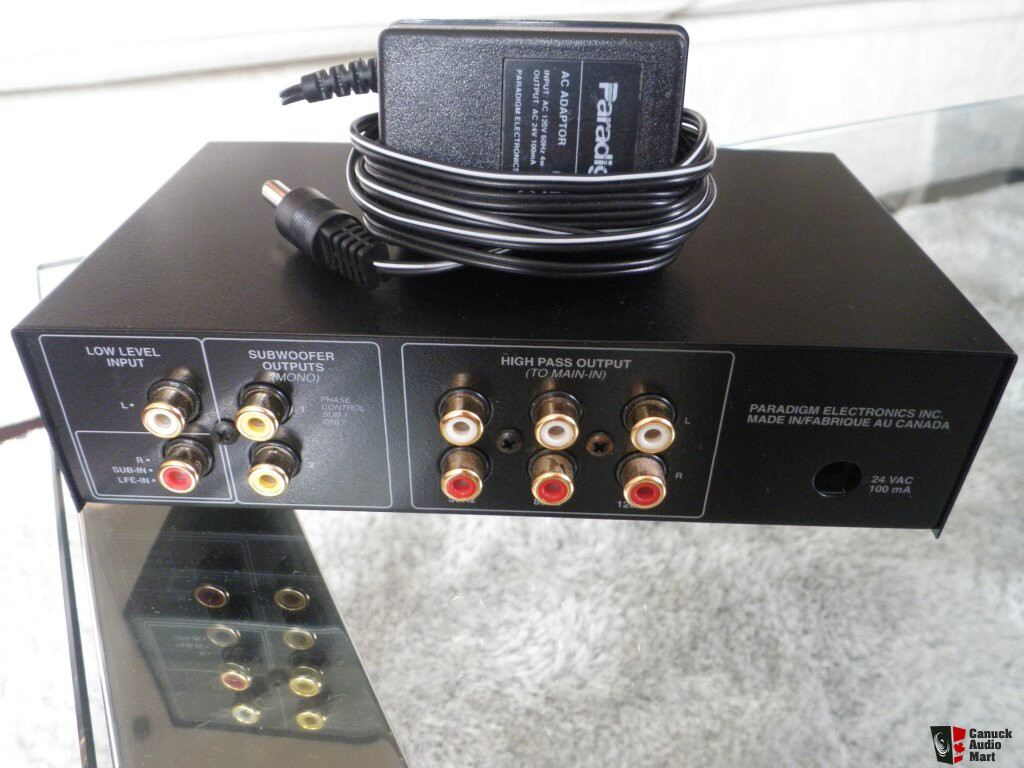 Home Subwoofer Crossover Dahlquist Dq And Mx Help Rewiring 70s Turntable Converting Xlr Gt Rca Preamp Diyaudio