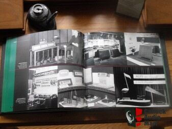 Quad: The Closest Approach Coffee Table Book-Pending Sale ...