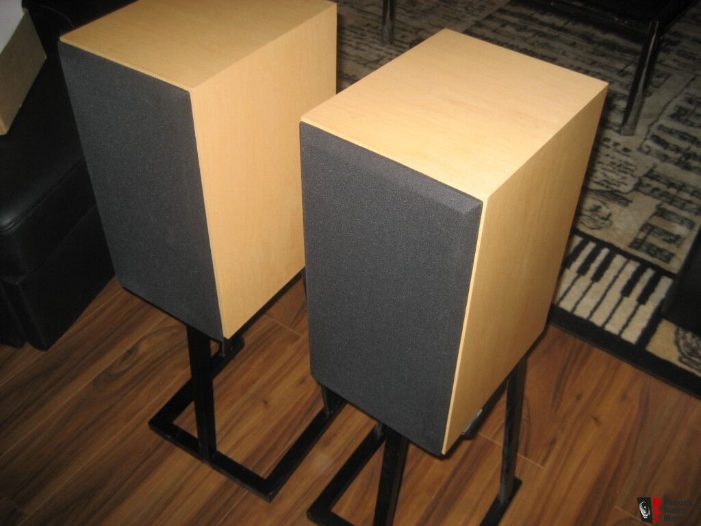 speakers in target. pair seas loki mkii coaxial speakers with target stands speakers in target