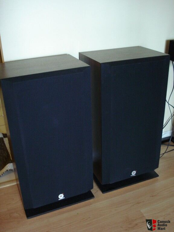 Sound dynamics 120s floor speakers 12 inch woofer photo for 12 inch floor speakers