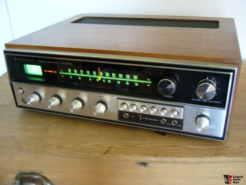 152792067455 as well Mcintosh Both Mr74 Nad 1700 Dark also Vintage HiFi also 771711 also Vintage Stereo Repair. on mcintosh mr74
