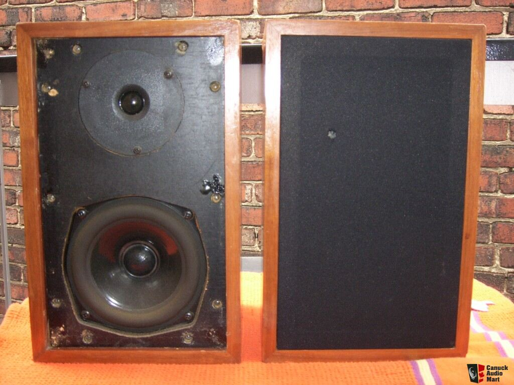 how to tell the wattage of a speaker