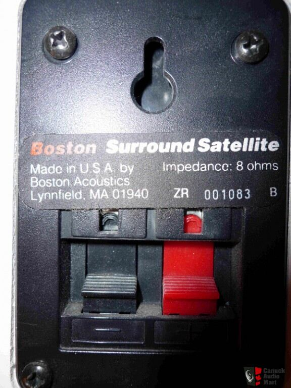 383492 boston_acoustics_subsat_6_plus_three_additional_ba_speakers boston acoustics subsat 6 plus three additional ba speakers photo boston subsat 6 wiring diagram at n-0.co