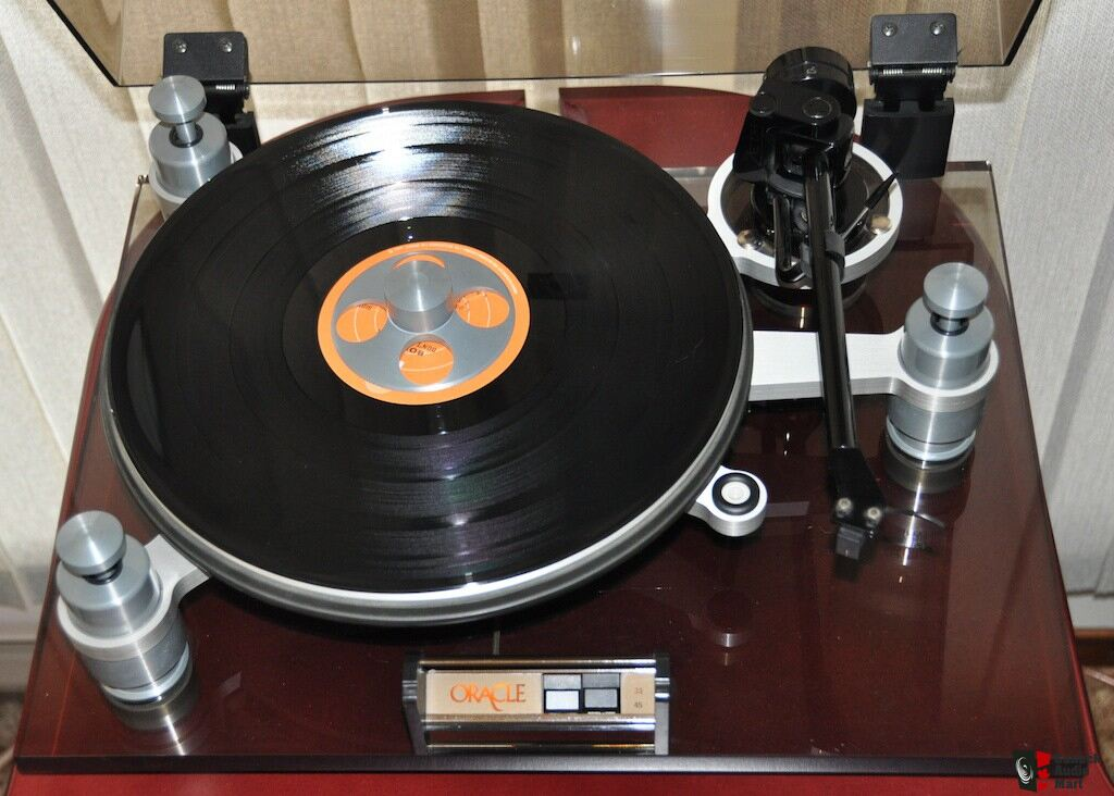 Oracles of Delphi Oracle Delphi Turntable Sale