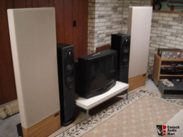 What audio system do you have, or plan on getting?