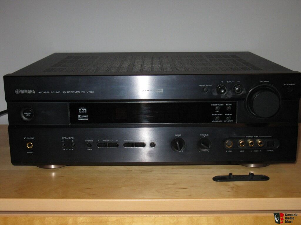 Yamaha receivers video search engine at for Yamaha audio customer service