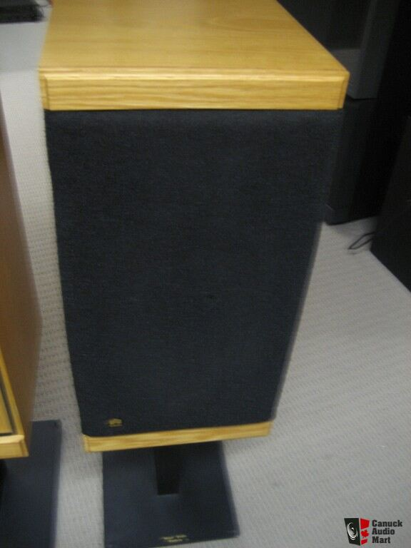 speakers in target. castle pembroke speakers with target stands in