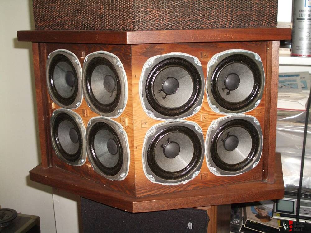 bose 901 vintage. one pair of vintage bose 901 series ii speakers with all original drivers bose vintage e