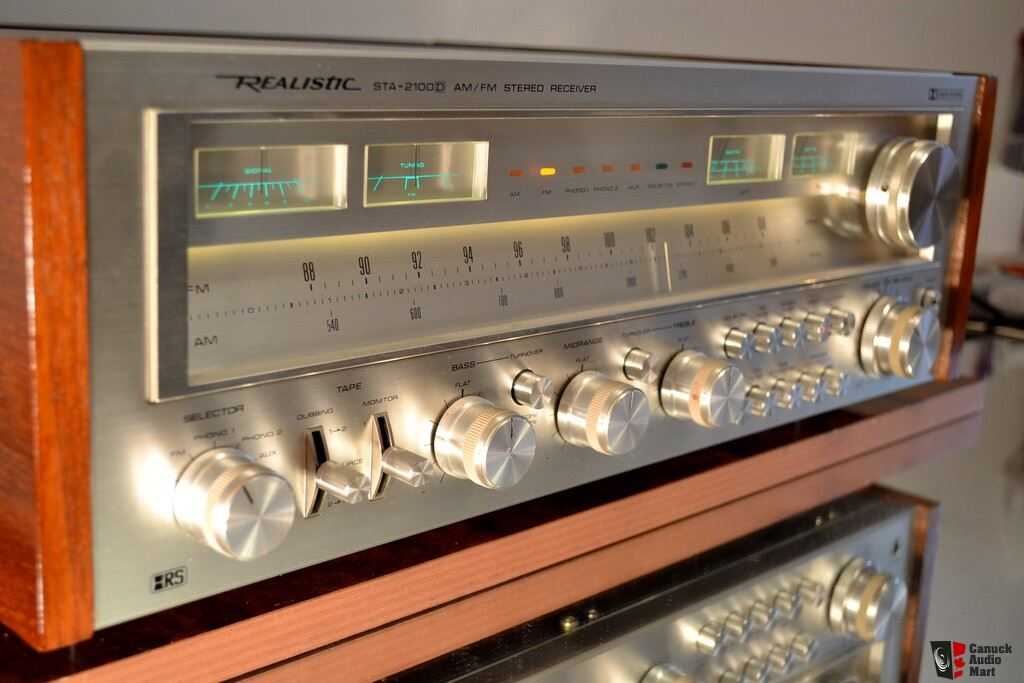 USA. VINTAGE (50,s-80,s) - Página 2 446335-realistic_sta2100d_stereo_receiver__magnificent__120_wpc_rms_50_lbs