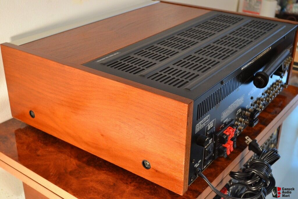 USA. VINTAGE (50,s-80,s) - Página 2 446337-realistic_sta2100d_stereo_receiver__magnificent__120_wpc_rms_50_lbs