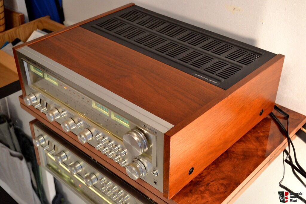 USA. VINTAGE (50,s-80,s) - Página 2 446338-realistic_sta2100d_stereo_receiver__magnificent__120_wpc_rms_50_lbs