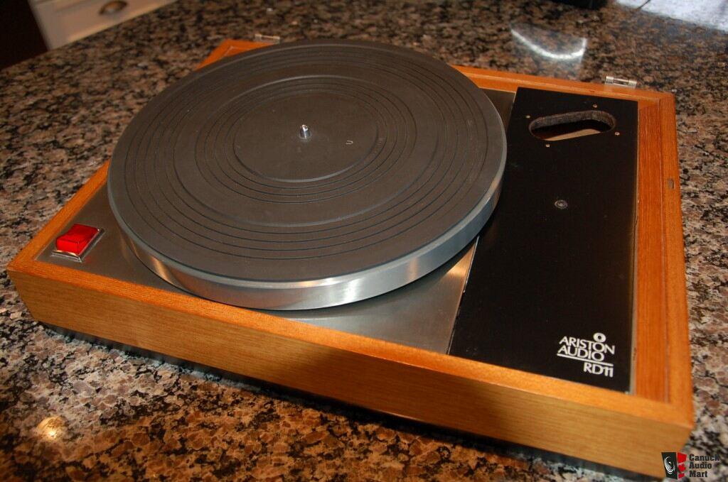 Sondek LP-12... Es@ gran desconocid@ ¿O no? 447204-ariston_audio_rd11_turntable_to_part_offas_is