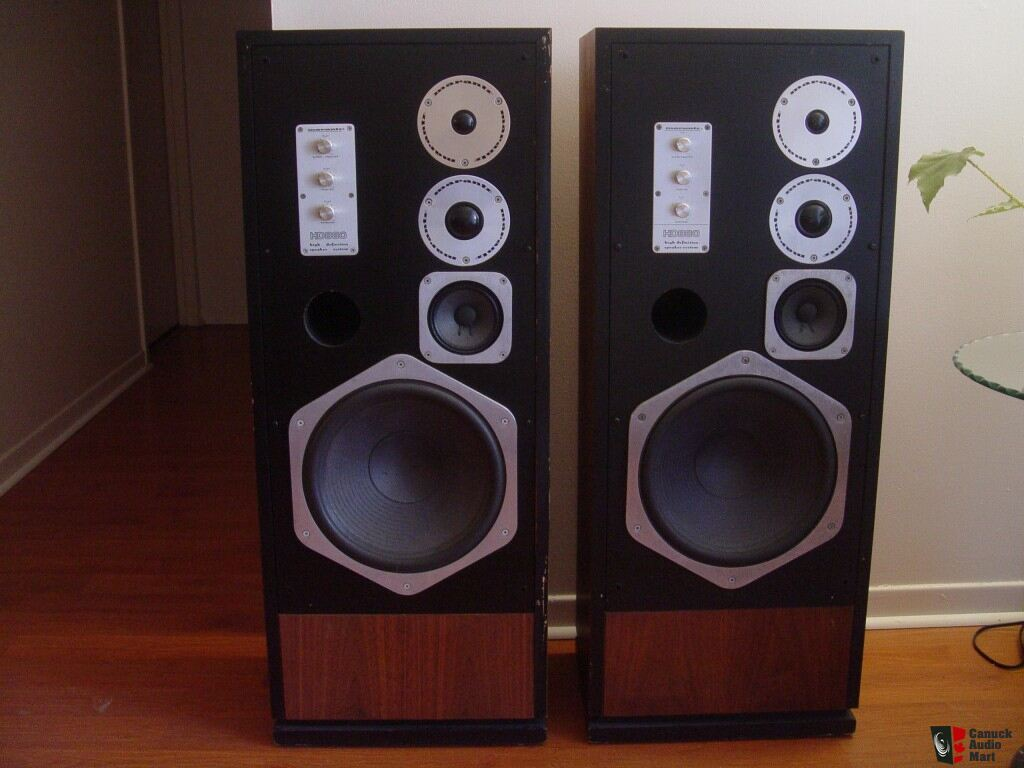 GUERRA CIVIL JAPONESA DEL AUDIO (70,s 80,s) - Página 6 457582-vintage_marantz_hd880_speakers