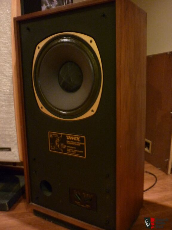 High End Speaker Collection Sale In Ottawa Photo 530396