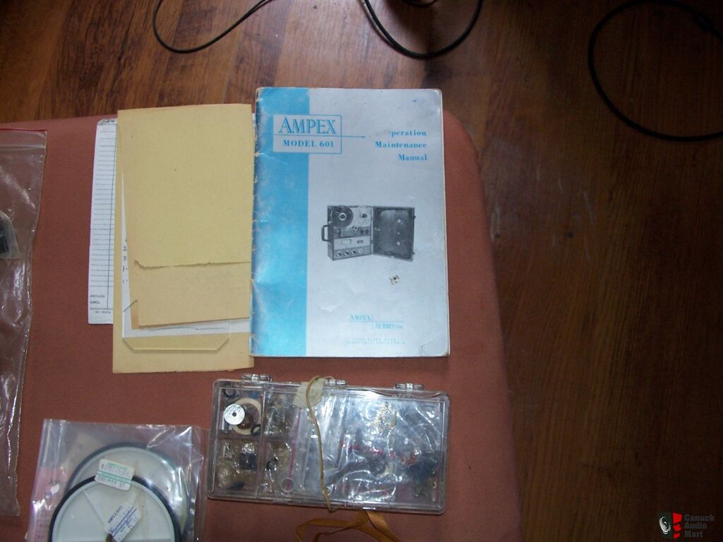 unit 9 time capsule How to make a time capsule (for kids and preteens) do you want people to know about you in the year 2160 do you want to remember your current self when you are older.