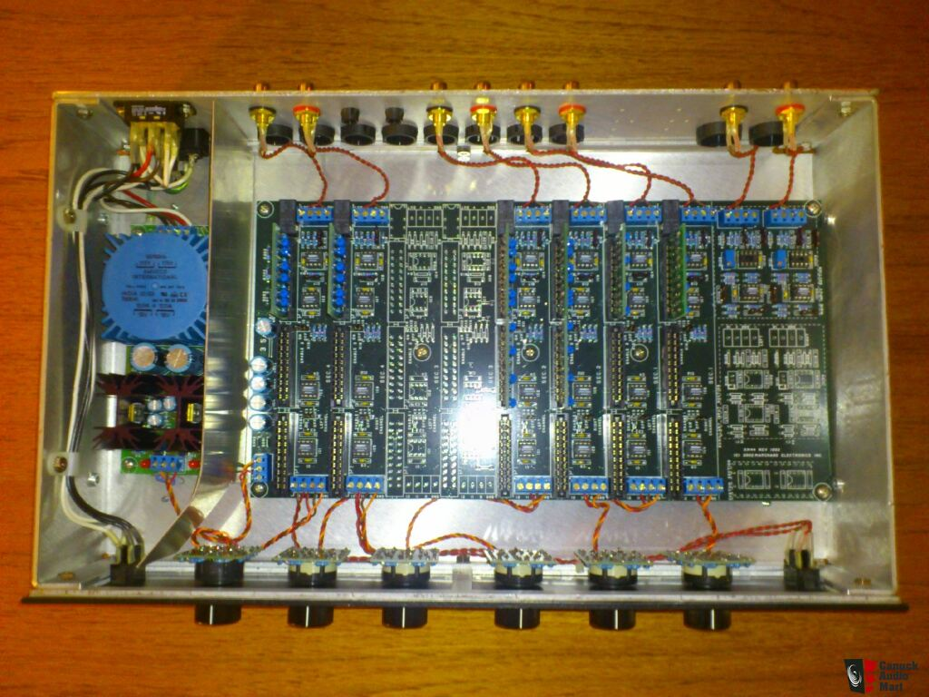 Activesubwoofercircuit Circuit Diagram Active Passive Subwoofer Lets