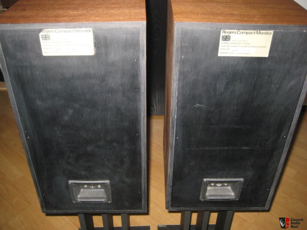 Belar Modulation & Stereo Monitor Outfit For Sale