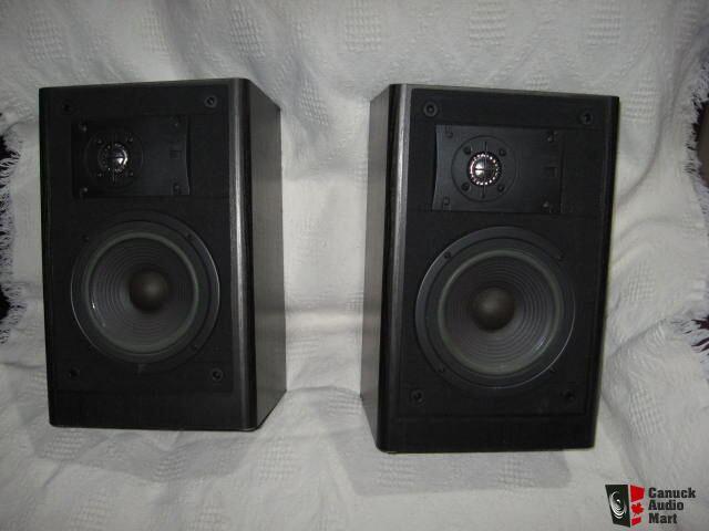 jbl lx 22 photo 683937 canuck audio mart. Black Bedroom Furniture Sets. Home Design Ideas