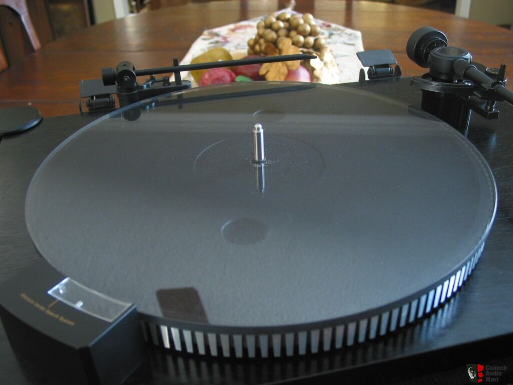 GUERRA CIVIL JAPONESA DEL AUDIO (70,s 80,s) 70499-nakamichi_dragon_ct_turntable__extremely_rare