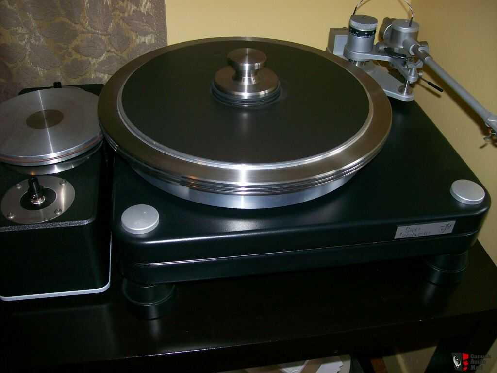Shinji tadano additionally  further 732160 together with 1660666 in addition Tonearm. on tonearm audio technica at 1100