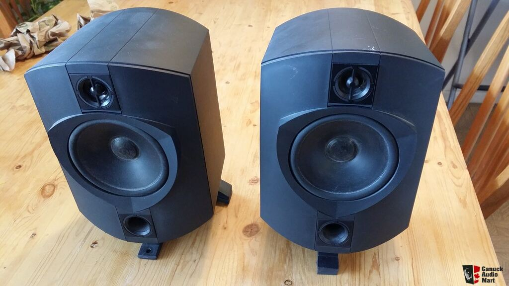 Best bookshelf speakers rock music jokes