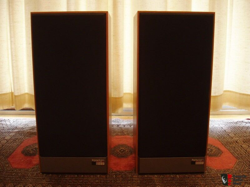 Realistic Mach One Speaker http://www.canuckaudiomart.com/details/97479-speakers_for_sale_realistic_mach_1s_jbl_l86_and_paradigm_export_monitor/images/95040/