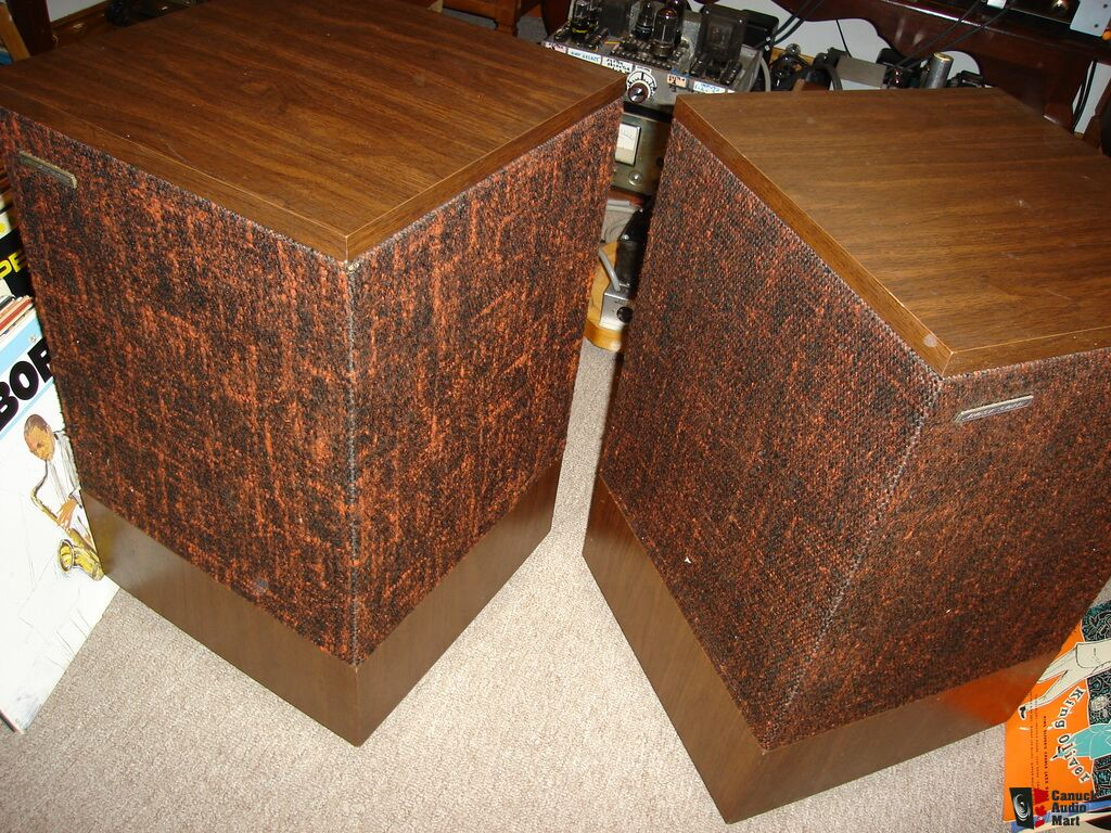 vintage bose 501 speakers. vintage bose 501 speakers bose