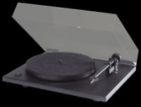 Goldring Goldring GR2 turntable